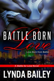 Battle Born Love