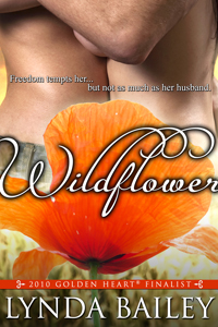 Wildflower Cover