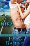 KIRA_800