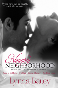 NaughtyNeighborhood_200