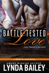 BattleTestedLove_300