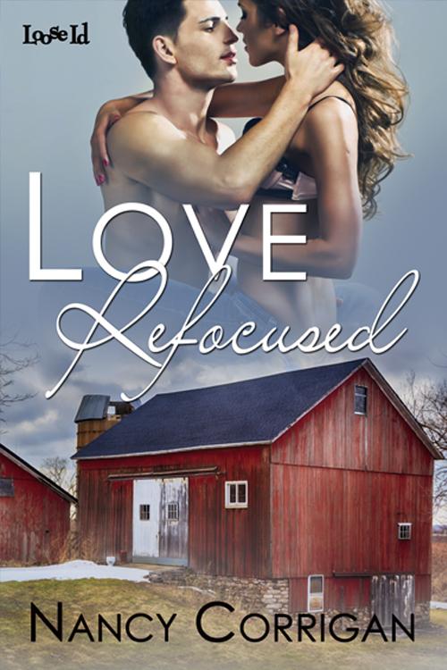 NC_love refocused_Nancy Corrigan