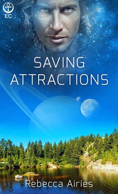 SavingAttractions_MSR_Rebecca