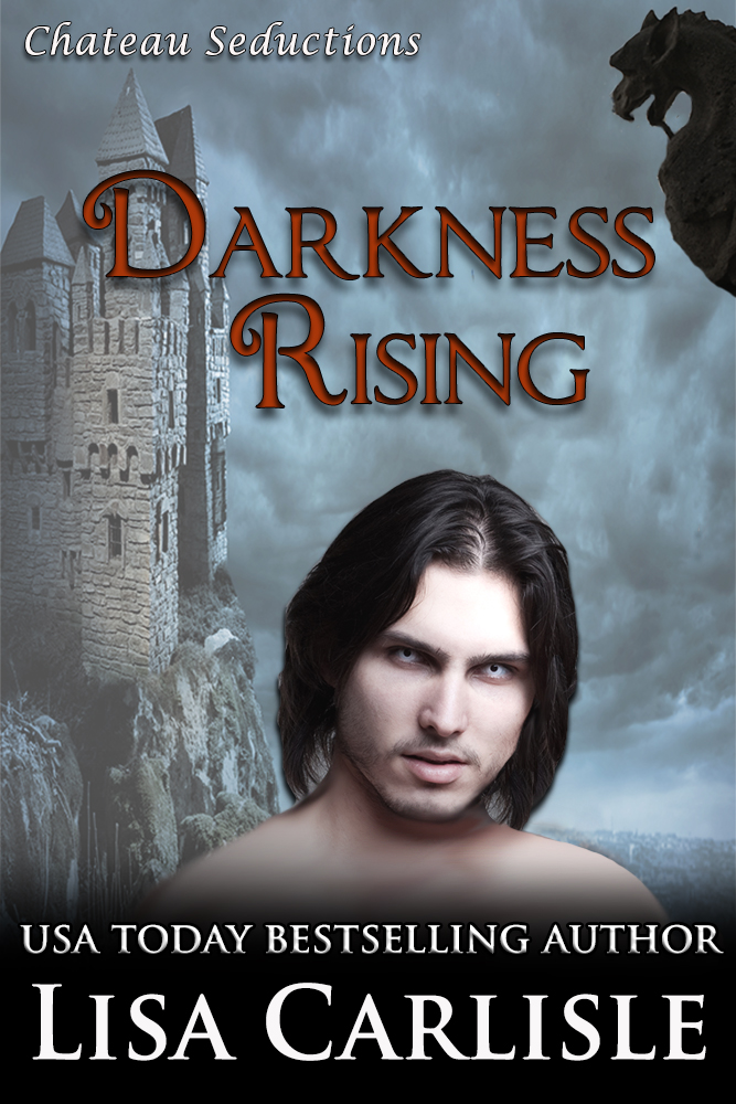 DarknessRising_Lisa