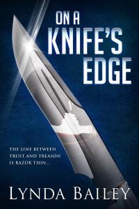 On A Knifes Edge_800px