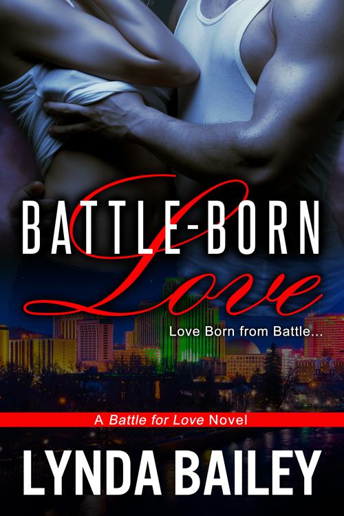 BattleBornLove_800px