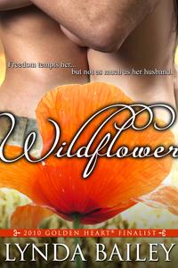 WildFlower_200px