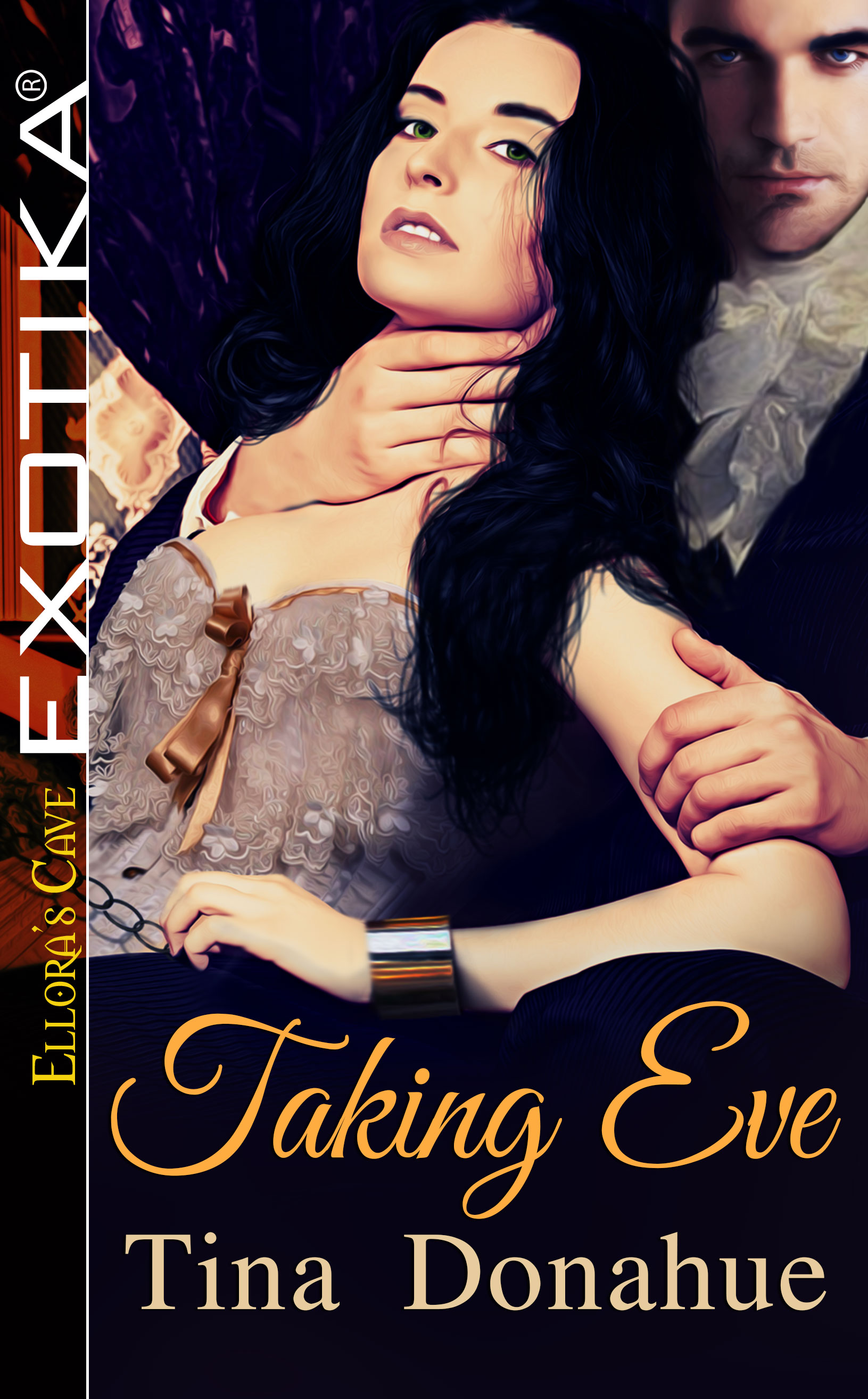 taking-eve-2-copy (2)