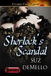 Sherlock's_Suz
