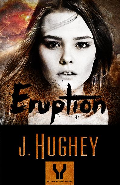 Eruption_Jill H